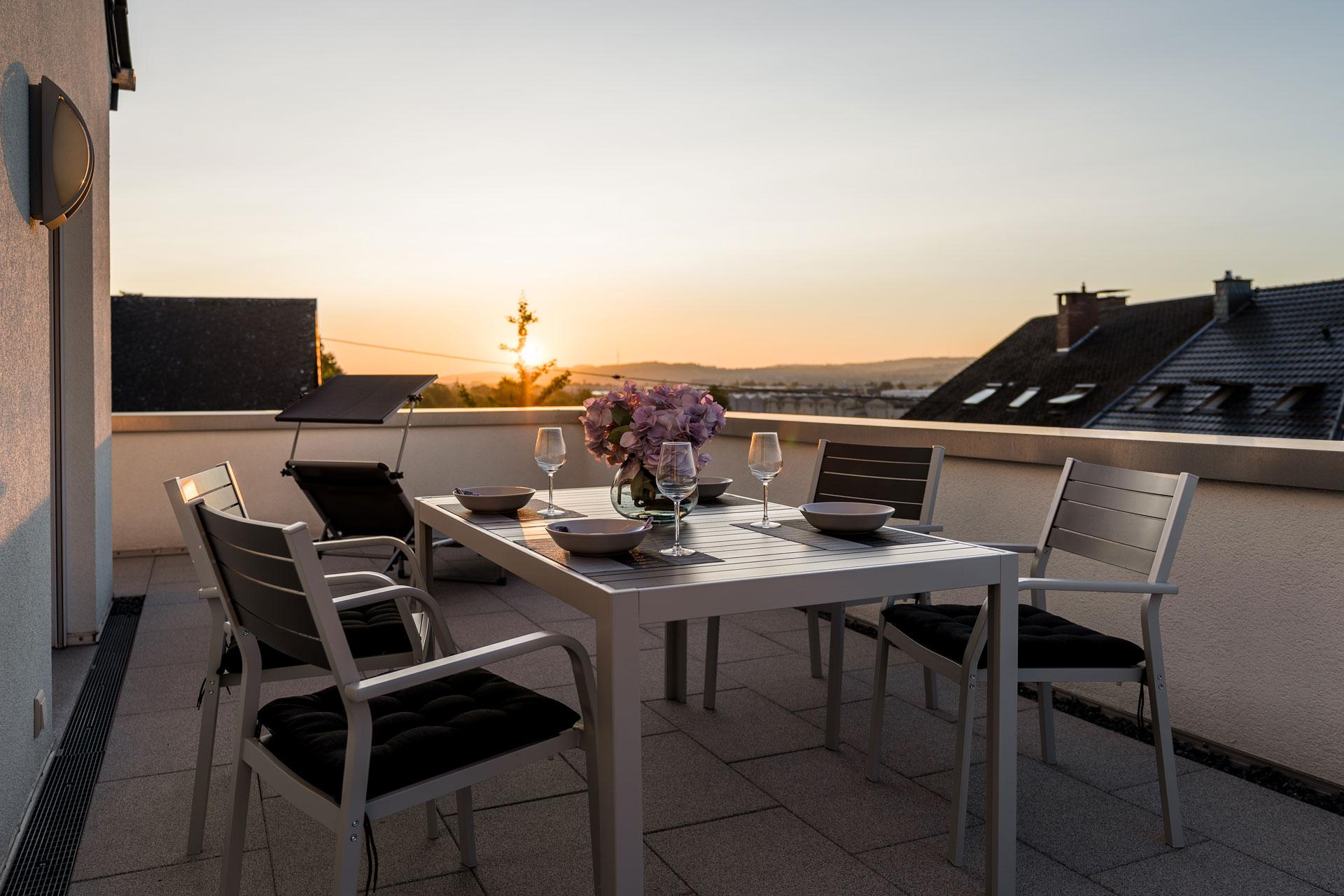 PlusFewo-Penthouse-Trier-Ferienwohnung-Aussicht
